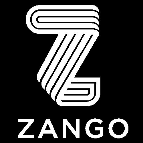 Zango logo